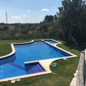 agriturismo Villa Gaia Modica